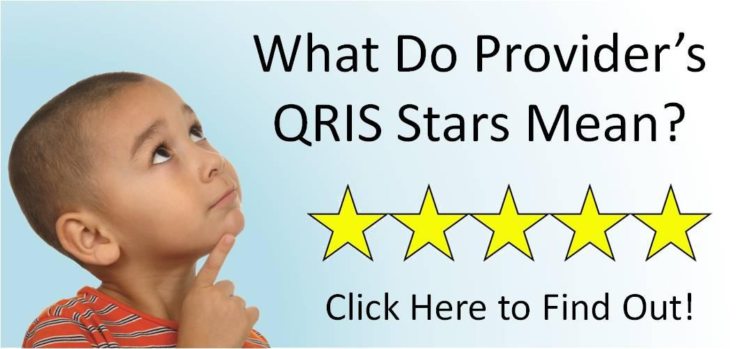 QRIS Stars_Slider