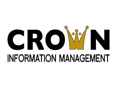 crowninformationmanagement@2x