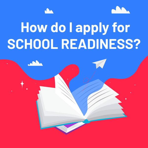 school-readiness-elcpolk